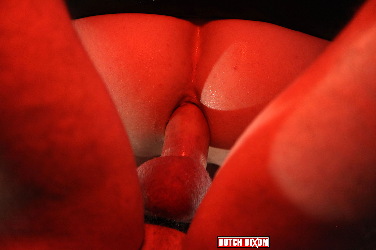 Butch Dixon Harley Everett and Diesel OGreen bareback 10 Amateur British Guys With Huge Uncut Cocks Fucking Bareback