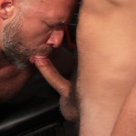 Colt Armour Bob Hager and Dirk Caber Hairy Beefy Men Fucking 092 150x150 New From Colt Studio: Bob Hager and Dirk Caber   Hairy Beefy Man Fuck