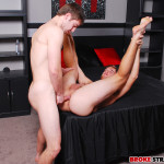 Broke Straight Boys Brandon Beal and Tyler Blaze Straight Guys Barebacking with big cocks and anal creampie 12 150x150 Amateur Straight Broke Boys Bareback For The First Time For Cash