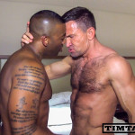 TimTales Matt Sizemore and Kamrun Interracial Bareback Fucking Black Guy Getting Fucked By A White Daddy 01 150x150 TimTales: Matt Sizemore and Kamrun