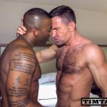 TimTales-Matt-Sizemore-and-Kamrun-Interracial-Bareback-Fucking-Black-Guy-Getting-Fucked-By-A-White-Daddy-01-150x150 TimTales: Matt Sizemore and Kamrun