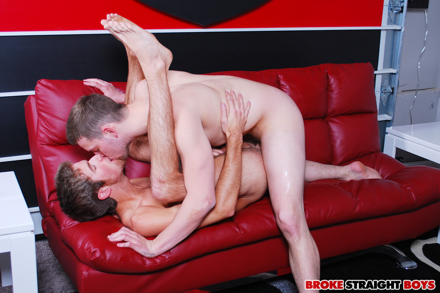 Broke Straight Boys Lucas and Blake Bennet Straight Boys Bareback Fucking Amateur Gay Porn 25 Skinny Hairy Amateur Straight Boy Gets Fucked Bareback For Cash