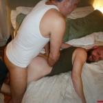Maverick Men Jed Hairy Bareback Cum Facial Amateur Gay Porn 23 150x150 Real Amateur Hairy Muscle Guys Barebacking Bukkake