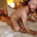 Maverick Men Jed Hairy Bareback Cum Facial Amateur Gay Porn 24 150x150 Real Amateur Hairy Muscle Guys Barebacking Bukkake
