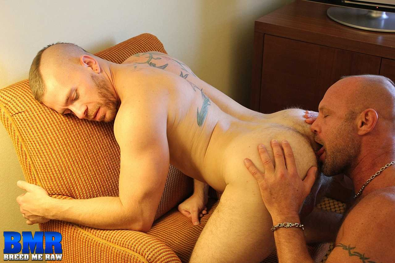 hairy gay porn sites
