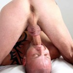 All-Real-Bareback-Sam-Porter-and-Steve-Rilla-Huge-Cock-Barebacking-Gay-Porn-14-150x150 Amateur Hung British Top Barebacks A German Muscle Bottom
