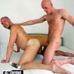 All-Real-Bareback-Sam-Porter-and-Steve-Rilla-Huge-Cock-Barebacking-Gay-Porn-18-150x150 Amateur Hung British Top Barebacks A German Muscle Bottom