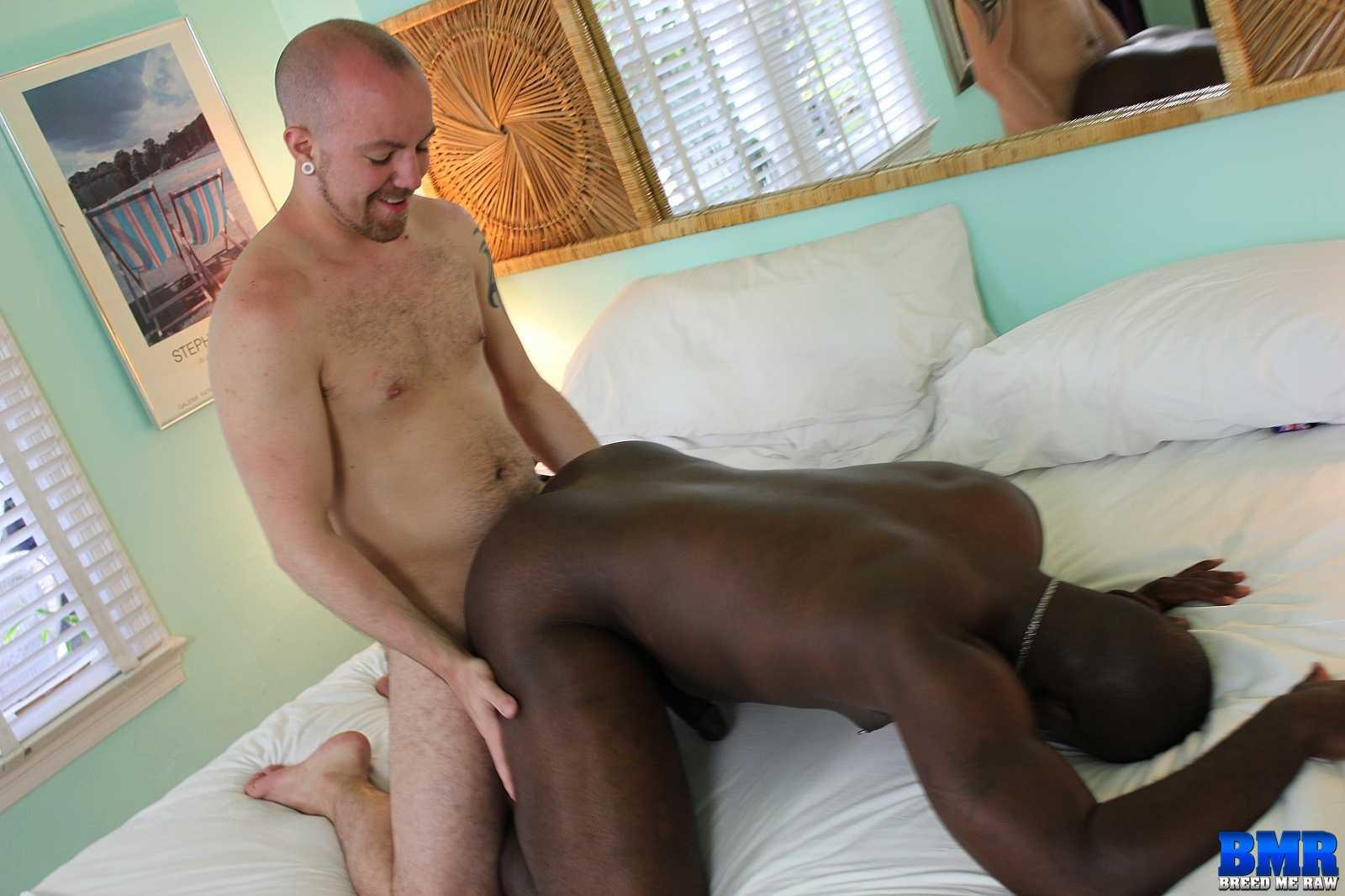 Best of Gay Raw Interracial