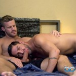 Dominic Pacifico and Landon Conrad Big Cock Muscle Hunks Flip Flop Fucking Cum Eating Amateur Gay Porn 03 150x150 Big Cock Muscle Hunks Flip Flop Fucking and A Face Full Of Cum
