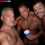 Maverick-Men-Carter-Jacobs-Drunks-Guys-With-Big-Cocks-Barebacking-Amateur-Gay-Porn-1-150x150 Drunk, Horny, Hairy, Muscle Gay Lovers Bareback Their Straight Buddy