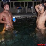 Maverick-Men-Carter-Jacobs-Drunks-Guys-With-Big-Cocks-Barebacking-Amateur-Gay-Porn-6-150x150 Drunk, Horny, Hairy, Muscle Gay Lovers Bareback Their Straight Buddy