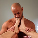Butch-Dixon-Alfie-Stone-and-Bruno-Fox-Big-Cock-Masculine-Gays-Fucking-Amateur-Gay-Porn-09-150x150 Freaky Amateur Hairy Masculine Men Fucking With Thick Cocks