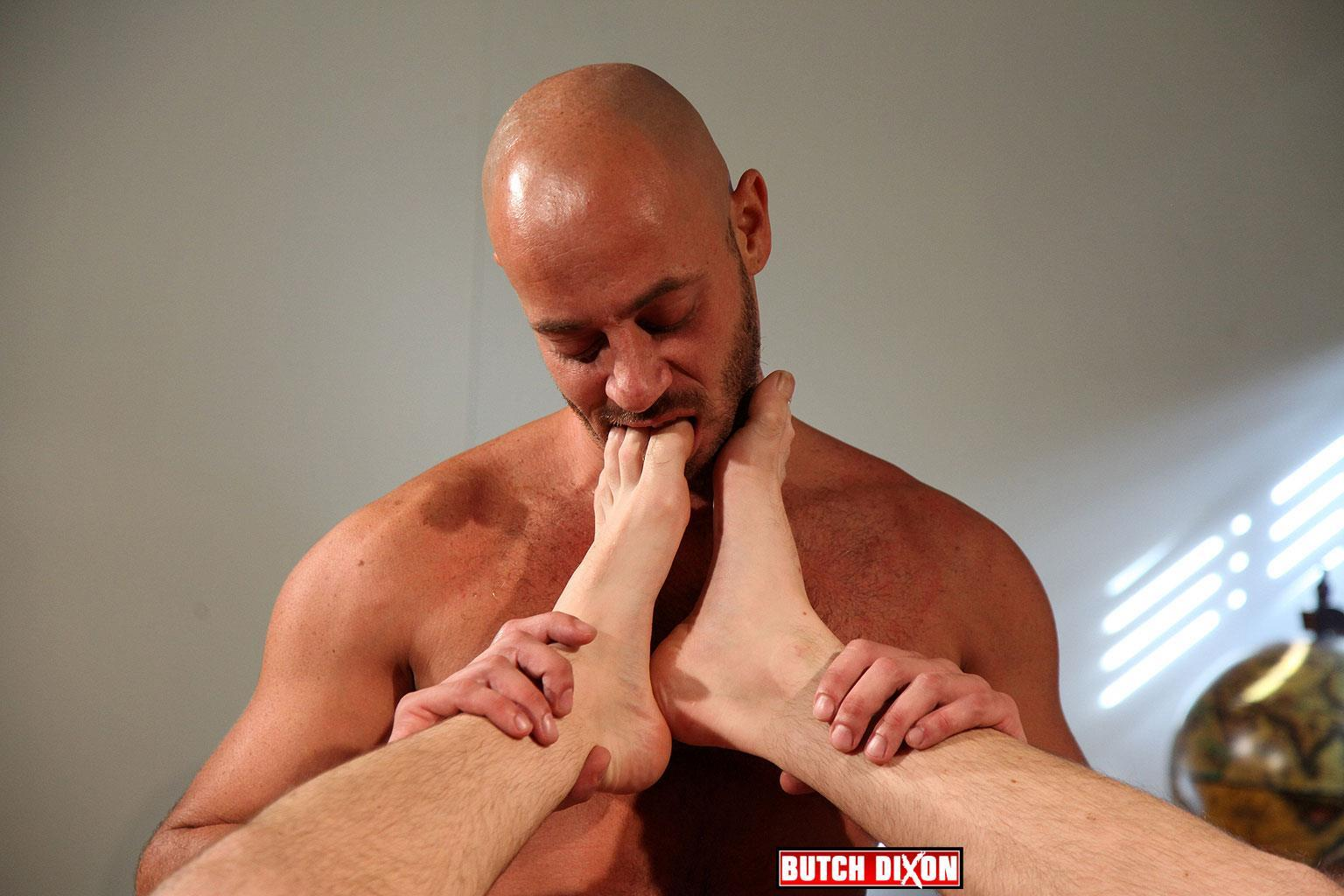 Butch Dixon Alfie Stone and Bruno Fox Big Cock Masculine Gays Fucking Amateur Gay Porn 09 Freaky Amateur Hairy Masculine Men Fucking With Thick Cocks