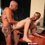 Butch-Dixon-Alfie-Stone-and-Bruno-Fox-Big-Cock-Masculine-Gays-Fucking-Amateur-Gay-Porn-10-150x150 Freaky Amateur Hairy Masculine Men Fucking With Thick Cocks