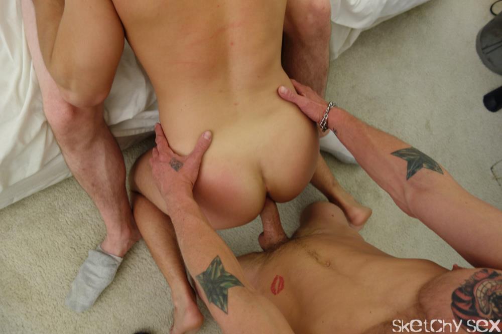 gay raw sex tube