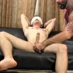 Straight-Fraternity-Ryan-Peters-and-Franco-Daddy-Barebacking-A-Twink-Amateur-Gay-Porn-11-150x150 Young Guy Gets Barebacked By A Hairy Muscle Daddy With Thick Cock