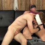 Straight Fraternity Ryan Peters and Franco Daddy Barebacking A Twink Amateur Gay Porn 15 150x150 Young Guy Gets Barebacked By A Hairy Muscle Daddy With Thick Cock