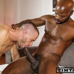TimTales CutlerX and Tony Axel Big Black Cock Fucking A Tight White Ass Amateur Gay Porn 02 150x150 TimTales: CutlerX and Tony Axel   Big Black Cock Fucking A Tight Ass