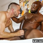 TimTales CutlerX and Tony Axel Big Black Cock Fucking A Tight White Ass Amateur Gay Porn 13 150x150 TimTales: CutlerX and Tony Axel   Big Black Cock Fucking A Tight Ass