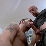 Treasure-Island-Media-TimFUCK-MORGAN-BLACK-and-BRAD-MCGUIRE-bareback-breeding-Amateur-Gay-Porn-1-150x150 Treasure Island Media: Brad McGuire Barebacking Morgan Black