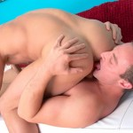 Extra Big Dicks Drake Jaden Jacob Durham Hairy Muscle Guy Gets Fucked With A Huge Cock Amateur Gay Porn 05 150x150 Hairy Muscle Stud Drake Jaden Takes A Huge Cock Up His Ass