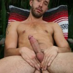 Butch Dixon Matt Stevens and Isaac Hardy Hairy Masculine Guys Fucking Amateur Gay Porn 10 150x150 Real Hairy Masculine Men Rimming Hairy Asses And Flip Flop Fucking
