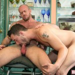 Butch Dixon Matt Stevens and Isaac Hardy Hairy Masculine Guys Fucking Amateur Gay Porn 28 150x150 Real Hairy Masculine Men Rimming Hairy Asses And Flip Flop Fucking