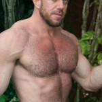 Butch Dixon Matt Stevens and Isaac Hardy Hairy Masculine Guys Fucking Amateur Gay Porn 32 150x150 Real Hairy Masculine Men Rimming Hairy Asses And Flip Flop Fucking