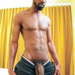 Next Door Ebony Astengo and PD Fox Big Black Cocks Fucking Amateur Gay Porn 02 150x150 Two Hung Black Guys Having Anonymous Gay Sex In A Hotel Room
