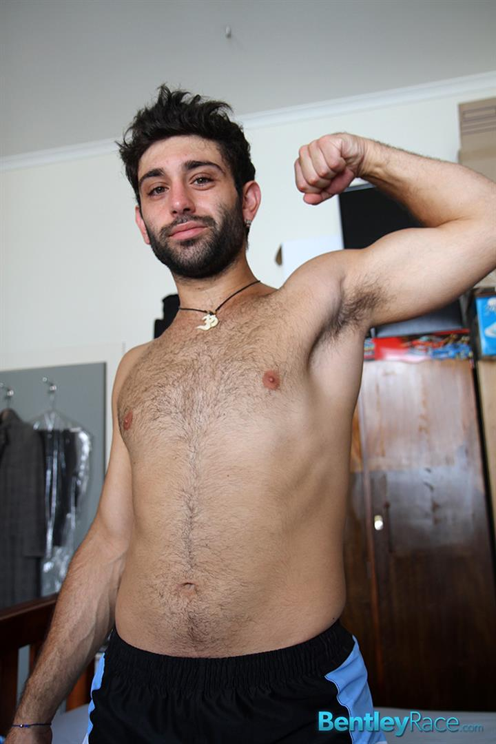 middle eastern gay porn