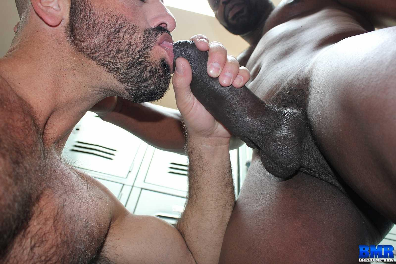 image Homo emo raw fuck and gay suck cum shot