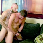 Dirty Tony Dayton OConnor and Paul Stack Studs Fucking and Cum Eating Amateur Gay Porn 13 150x150 Amateur Thick Cock Hipsters Fucking And Eating Cum