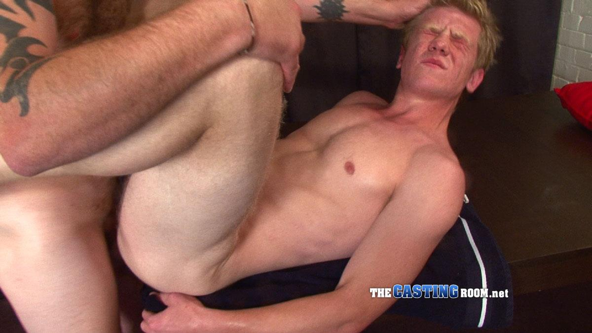 The-Casting-Room-David-Straight-Guy-Gets-Barebacked-By-Big-Uncut-Cock-Amateur-Gay-Porn-19 The Casting Room:  Straight Guy Takes His First Bareback Uncut Cock
