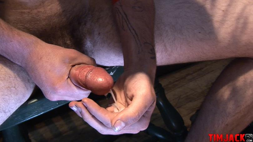 image Close big dicks masturbated hot naked