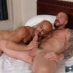 Bareback That Hole Bareback That Hole Rocco Steele and Igor Lukas Huge Cock Barebacking A Tight Ass Amateur Gay Porn 02 150x150 Rocco Steele Tearing Up A Tight Ass With His Huge Cock