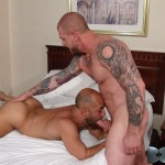 Bareback That Hole Bareback That Hole Rocco Steele and Igor Lukas Huge Cock Barebacking A Tight Ass Amateur Gay Porn 09 150x150 Rocco Steele Tearing Up A Tight Ass With His Huge Cock