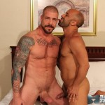 Bareback That Hole Bareback That Hole Rocco Steele and Igor Lukas Huge Cock Barebacking A Tight Ass Amateur Gay Porn 18 150x150 Rocco Steele Tearing Up A Tight Ass With His Huge Cock