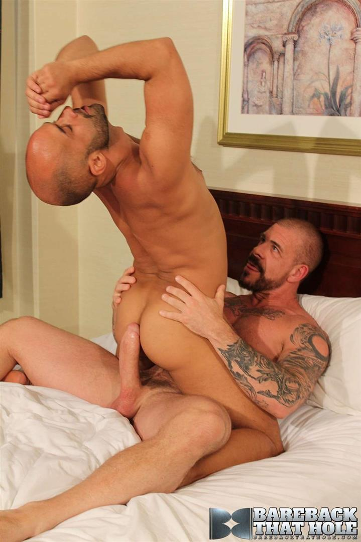 Bareback That Hole Bareback That Hole Rocco Steele and Igor Lukas Huge Cock Barebacking A Tight Ass Amateur Gay Porn 20 Rocco Steele Tearing Up A Tight Ass With His Huge Cock
