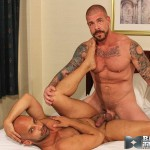 Bareback That Hole Bareback That Hole Rocco Steele and Igor Lukas Huge Cock Barebacking A Tight Ass Amateur Gay Porn 24 150x150 Rocco Steele Tearing Up A Tight Ass With His Huge Cock
