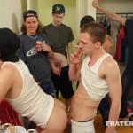 Fraternity-X-Silas-Gang-Bang-Bareback-A-Freshman-Pledge-BBBH-Amateur-Gay-Porn-11-150x150 Fraternity Guys Tie Up And Gang Bang Bareback The Freshman