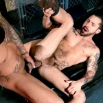 Raging-Stallion-Boomer-Banks-and-Nick-Cross-Huge-Uncut-Cock-Fucking-A-Latino-Ass-Amateur-Gay-Porn-08-150x150 Boomer Banks Fucking Nick Cross With His Huge Uncut Cock