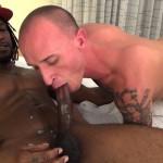 Raw Fuck Club Romance and Austin Dallas White thug gets fucked bareback by a big black cock interracial Amateur Gay Porn 8 150x150 White Thug Austin Dallas Takes A Big Black Cock Bareback