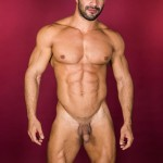 TimTales Tim and Flex Argentina Muscle Hunk Gets Fucked By A Big Uncut Cock Amateur Gay Porn 07 150x150 TimTales: Tim and Flex   Uncut Agentina Muscle Hunk Gets Fucked