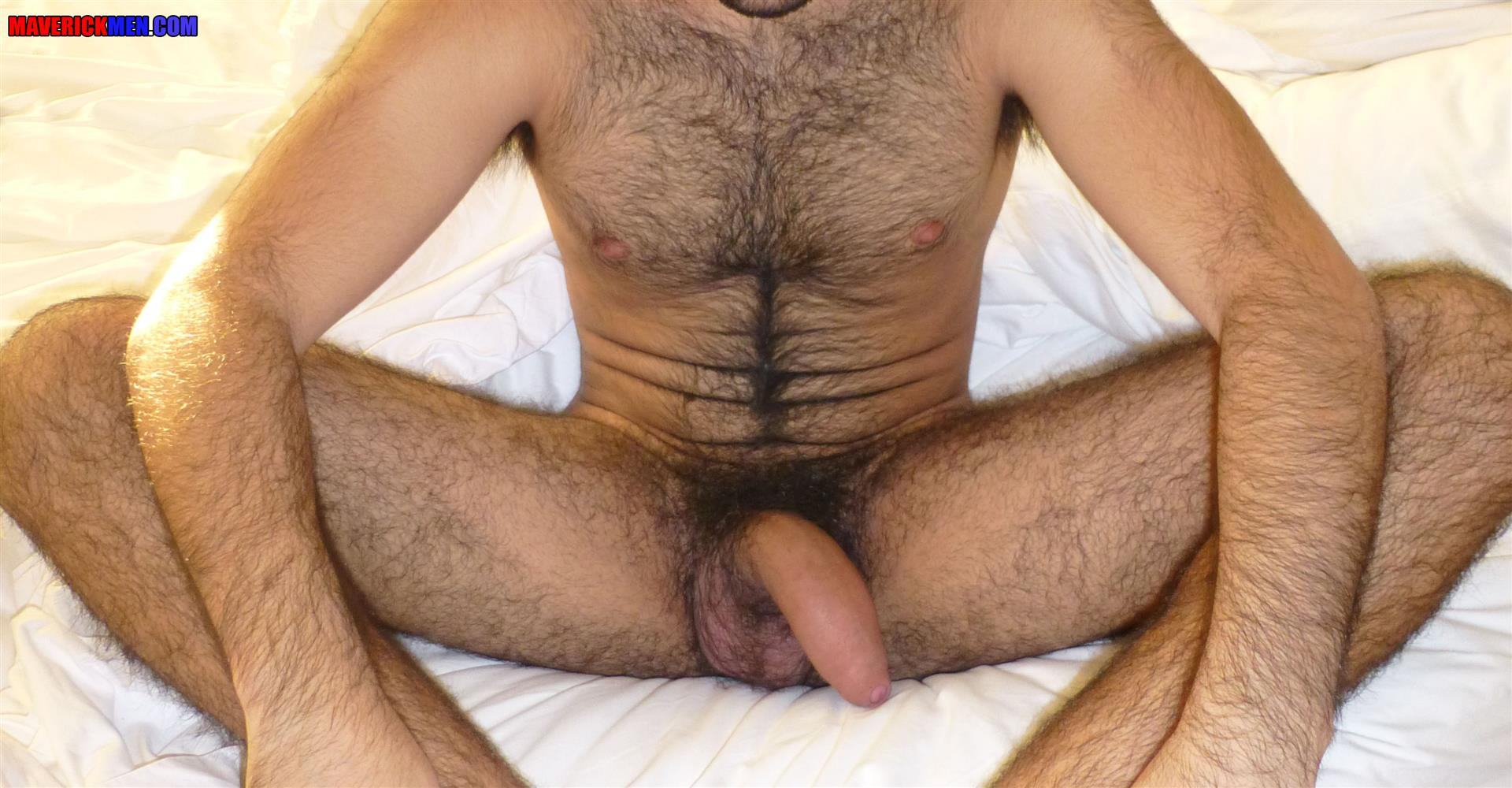 image Gay hairy daddy young although wesley used