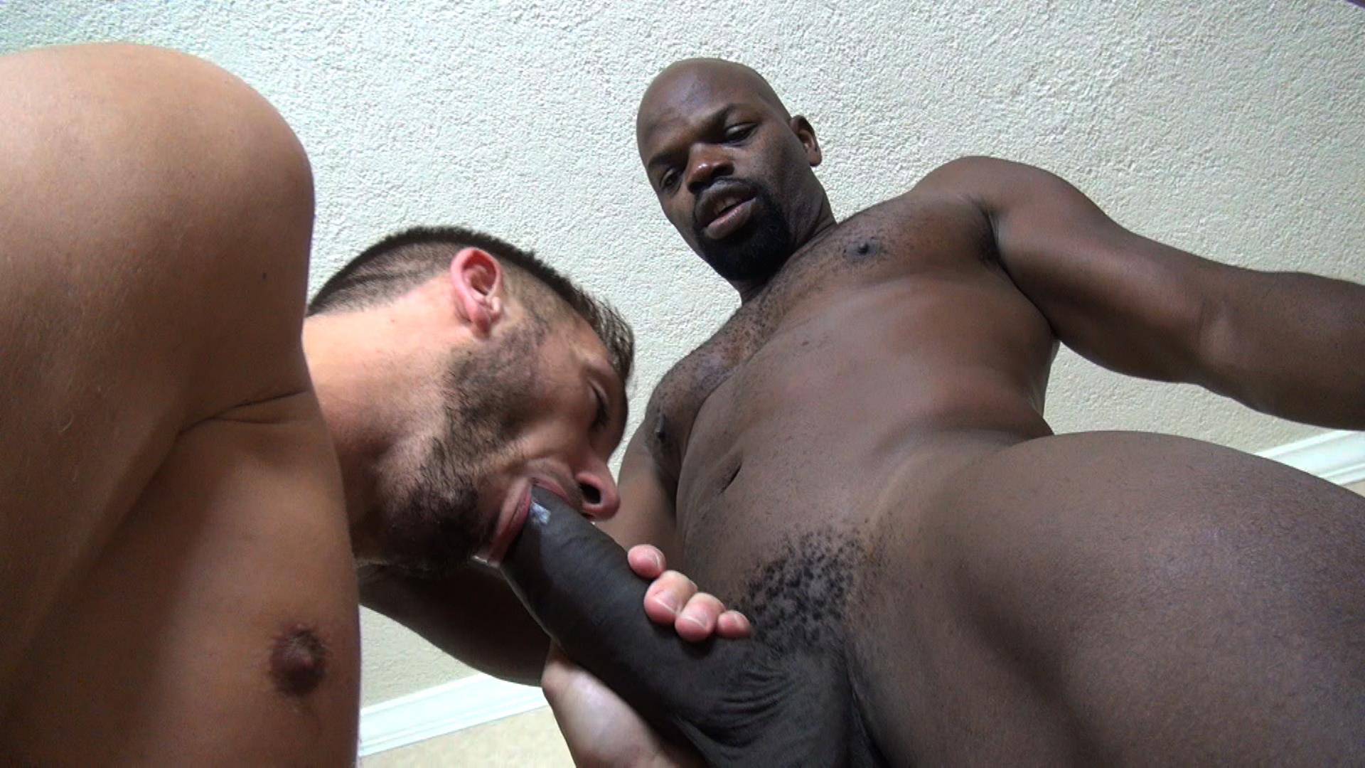 Nice:X Free interracial big cock porn your