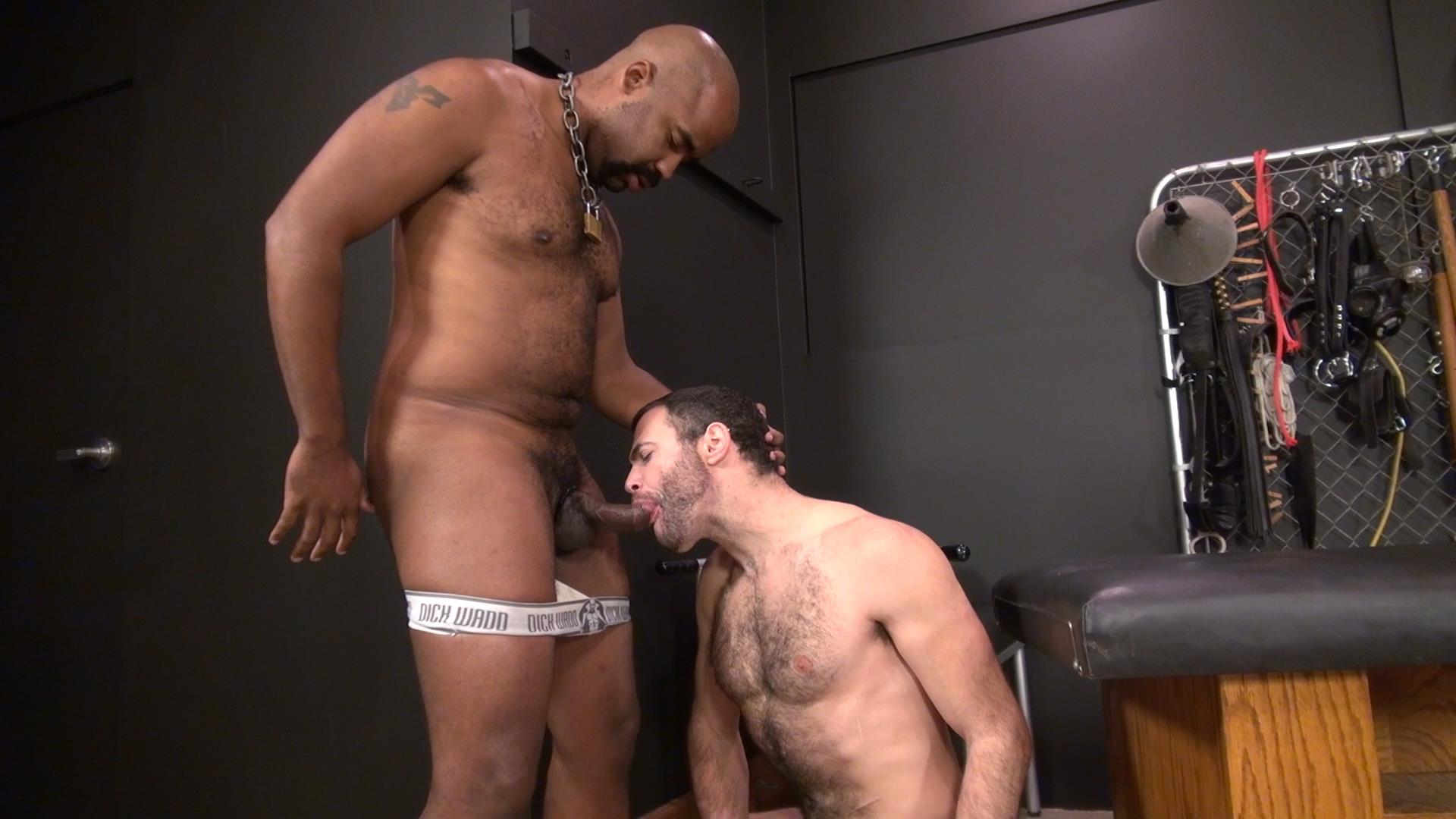 Raw and Rough Jake Wetmore and Dusty Williams and Kid Satyr Bareback Taking Raw Daddy Loads Cum Amateur Gay Porn 06 Hairy Pup Taking Raw Interracial Daddy Loads Bareback