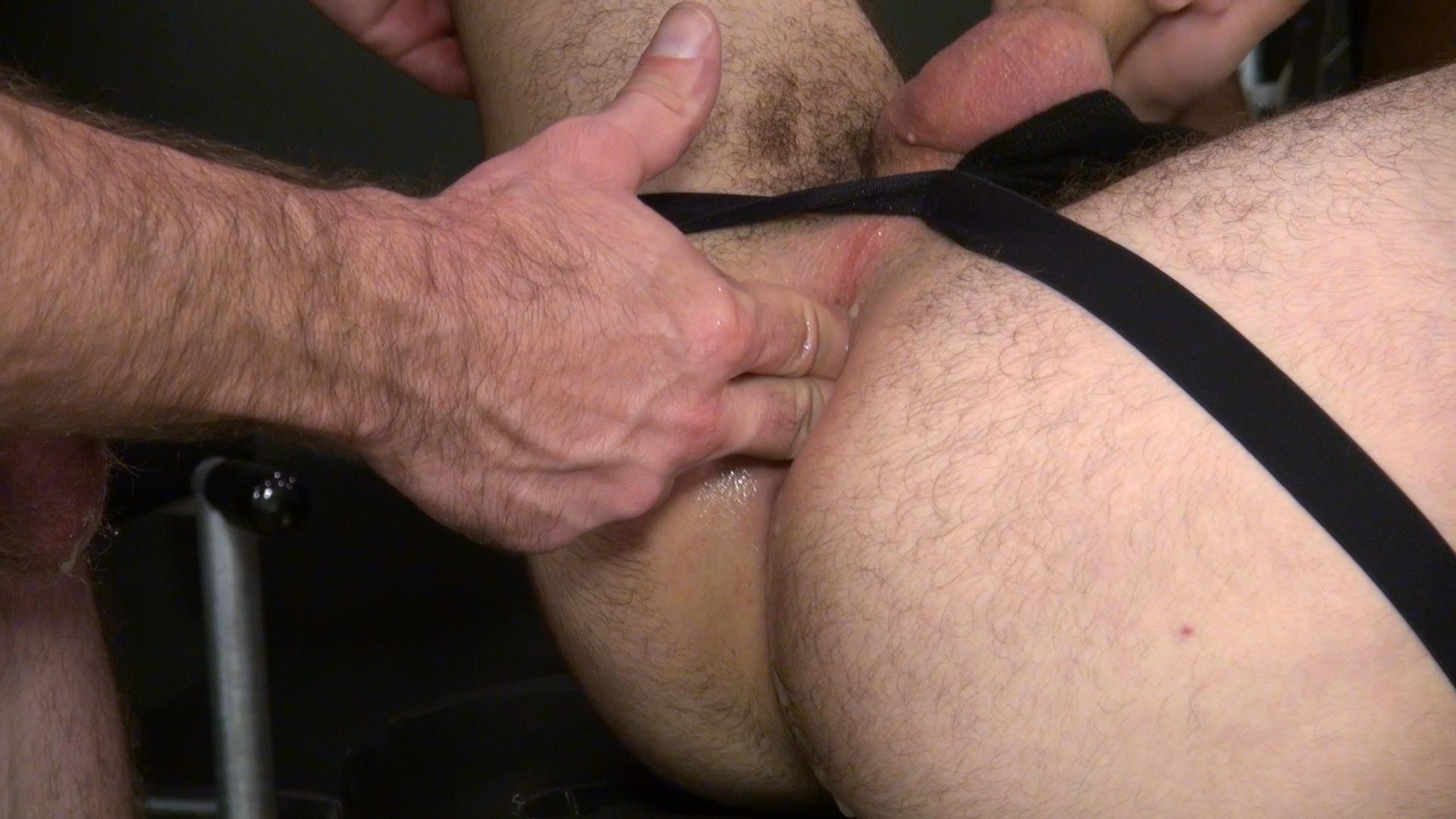 Raw and Rough Jake Wetmore and Dusty Williams and Kid Satyr Bareback Taking Raw Daddy Loads Cum Amateur Gay Porn 07 Hairy Pup Taking Raw Interracial Daddy Loads Bareback