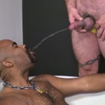 Raw and Rough Jake Wetmore and Dusty Williams and Kid Satyr Bareback Taking Raw Daddy Loads Cum Amateur Gay Porn 08 150x150 Hairy Pup Taking Raw Interracial Daddy Loads Bareback