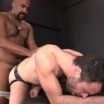 Raw-and-Rough-Jake-Wetmore-and-Dusty-Williams-and-Kid-Satyr-Bareback-Taking-Raw-Daddy-Loads-Cum-Amateur-Gay-Porn-16-150x150 Hairy Pup Taking Raw Interracial Daddy Loads Bareback