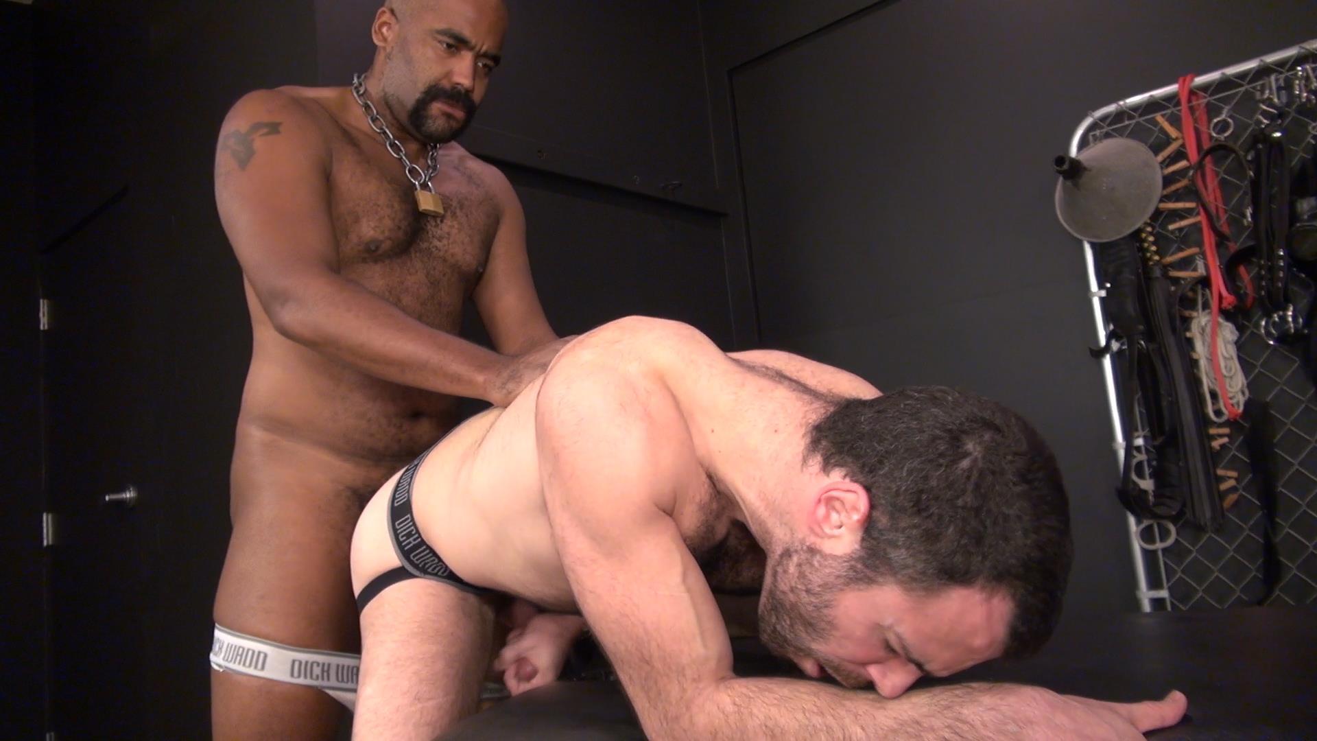 Raw and rough bareback videos gay porn videos gay-25